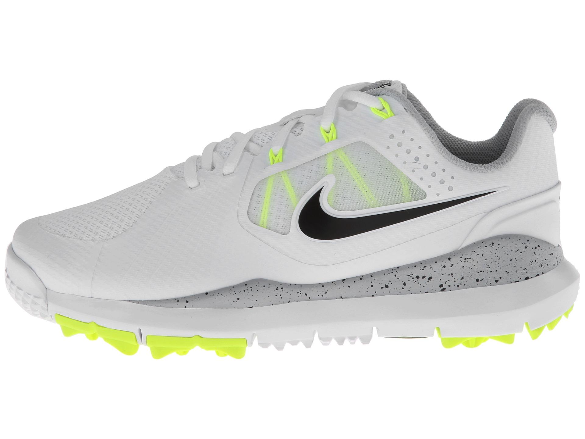 Nike Shoe Mesh Repair