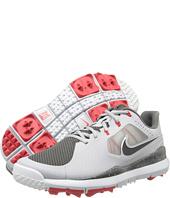 Nike Golf - Nike TW '14 Mesh