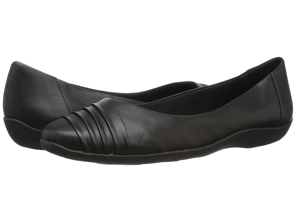 flats, wide width womens shoes, wide width flats, casual shoes, wide fitting womens shoes, flats wide width sizes, ww