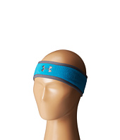 Under Armour - UA Fleece Headband (Big Kid)