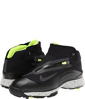 Nike Golf - Nike Lunar Bandon II