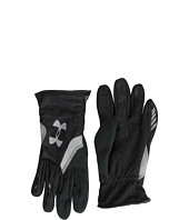 Under Armour - UA Storm Extreme Coldgear® Glove