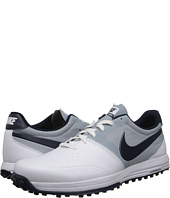 Nike Golf - Nike Lunar Mont Royal