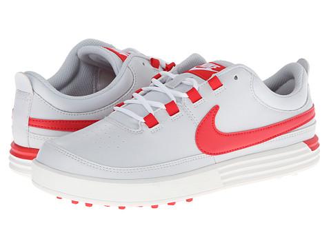 Nike Golf Nike VT Jr. (Littlle Kid/Big Kid)