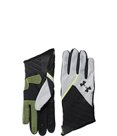 Under Armour - UA Coldgear® Infrared Charge Reflective Glove