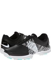Nike Golf - Nike Delight V