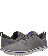 Nike Golf - Lunaradapt