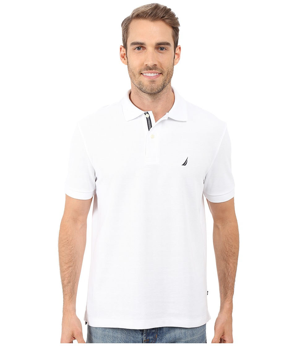 b0be7c5391 Macys Ralph Lauren Mens T Shirts - Cotswold Hire