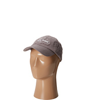 Sperry Top-Sider - Washed Herringbone Twill Cap