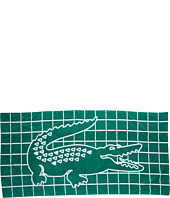 Lacoste - Pool Beach Towel