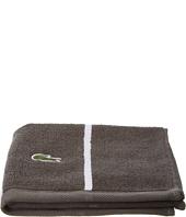 Lacoste - Sport Stripe Wash Cloth