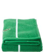 Lacoste - Sport Stripe Hand Towel