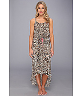 P.J. Salvage - Challe Separates Sleep Dress