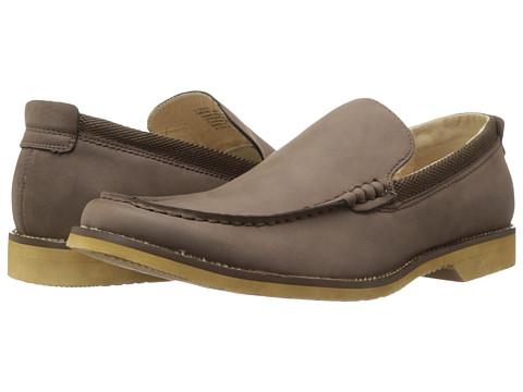 Kenneth Cole Men's Slip-On Loafer