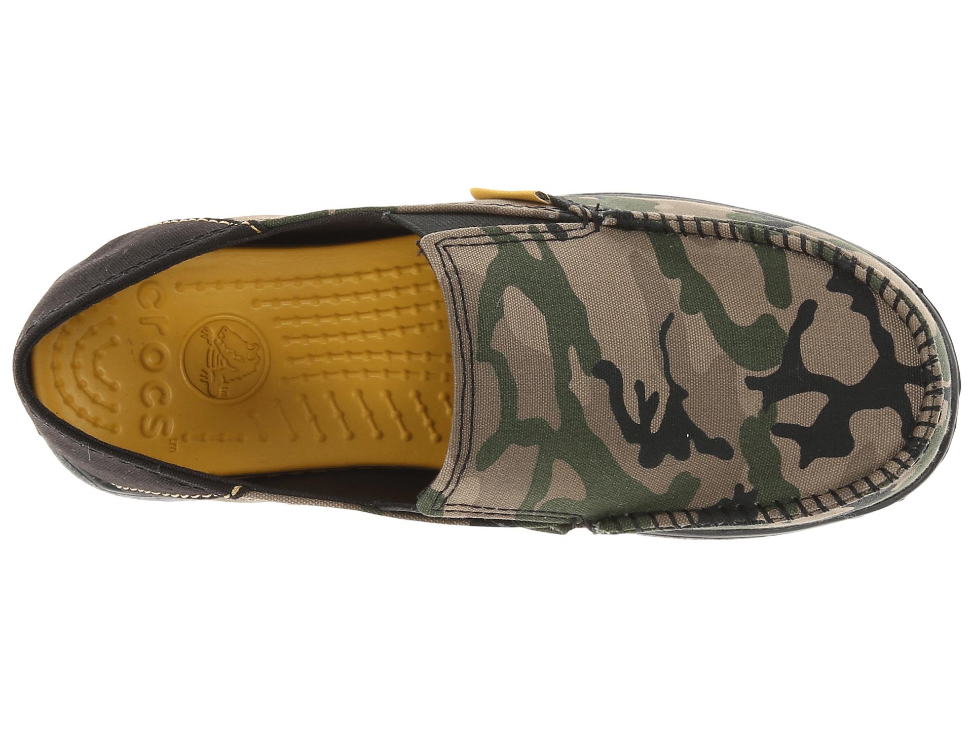 Custom Loafers For Men Images Black And White Mens
