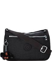 Kipling - Callie Eyelet Handbag
