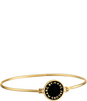 Marc by Marc Jacobs - Classic Marc Skinny Bracelet