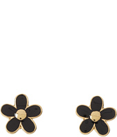 Marc by Marc Jacobs - Classic Marc Daisy Studs