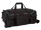 Kipling Kipling Discover Small Wheeled Luggage Duffle