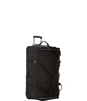 Kipling - Discover Large Wheeled Luggage Duffle