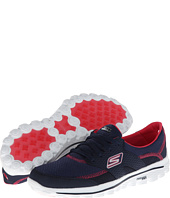 SKECHERS Performance - Go Walk 2 - Fairway
