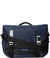 Timbuk2 - Command Laptop TSA-Friendly Messenger (Large)