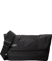 Timbuk2 - Catapult Sling (Large)
