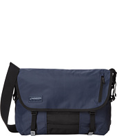 Timbuk2 - Dashboard (Medium)