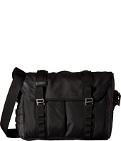 Timbuk2 - Alchemist (Medium)
