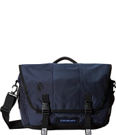 Timbuk2 - Command (Medium)