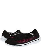 SKECHERS Performance - Go Walk 2 - Breezy