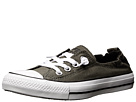 Chuck Taylor® All Star® Shoreline Slip-On Ox