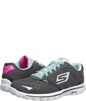 SKECHERS Performance - Go Walk 2 - Flash
