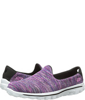 SKECHERS Performance - SKECHERS Performance - Go Walk 2 - Hypo
