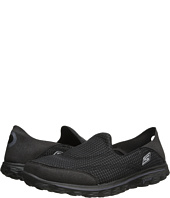 SKECHERS Performance - Go Walk 2 - Convertible