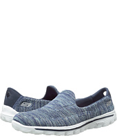 SKECHERS Performance - Go Walk 2 - Hypo