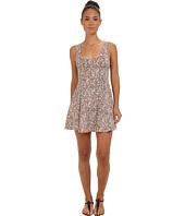 Vans - Papercuts Dress