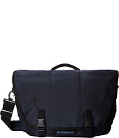Timbuk2 - Command (Large)