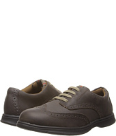Florsheim Kids - Flites Wing Ox Jr. (Toddler/Little Kid/Big Kid)