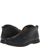 Florsheim Kids - Flites Chukka Jr. (Toddler/Little Kid/Big Kid)