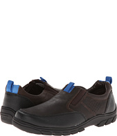 Florsheim Kids - Pine Slip Jr. (Toddler/Little Kid/Big Kid)