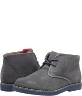 Florsheim Kids - Quinlan Jr. (Toddler/Little Kid/Big Kid)