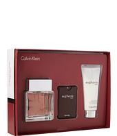 Calvin Klein - Euphoria Men's Gift Set