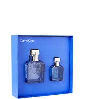 Calvin Klein - Eternity Men's Gift Set 2014