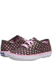 Keds Kids - Champion CVO Dots (Toddler/Little Kid)
