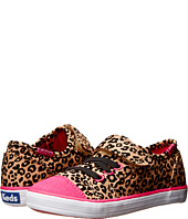 Keds Kids - Rally K A/C (Toddler/Little Kid)