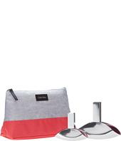 Calvin Klein - Euphoria Women's Gift Set