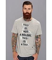 Diesel - T-This T-Shirt