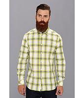Diesel - Sashton Shirt