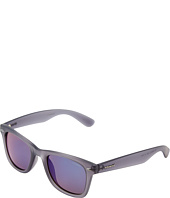 Polaroid Eyewear - P8353/S Polarized
